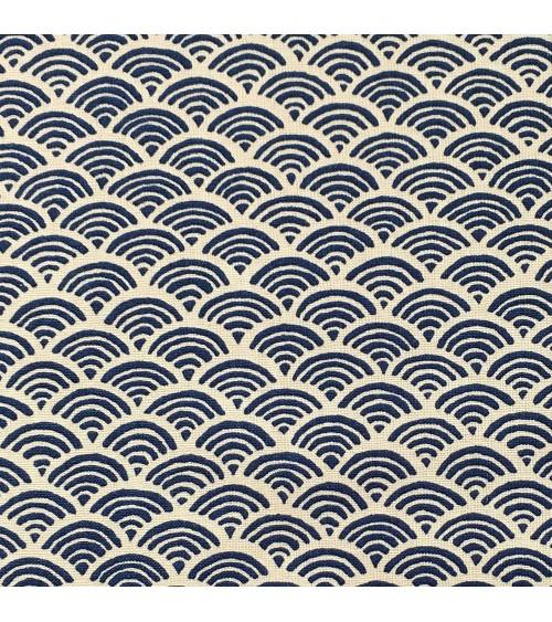 Tissu imprimé 30 (50x54cm)
