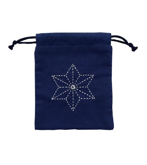 Kit Kinchaku 3 ( petit sac )