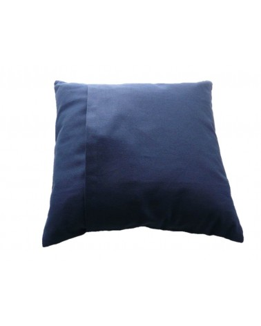 kit coussin 2