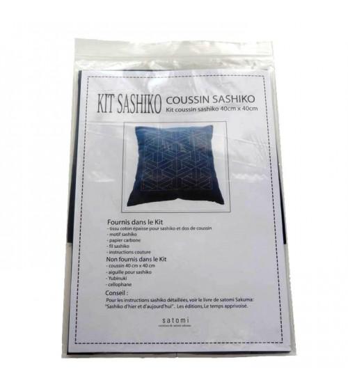 kit coussin 2