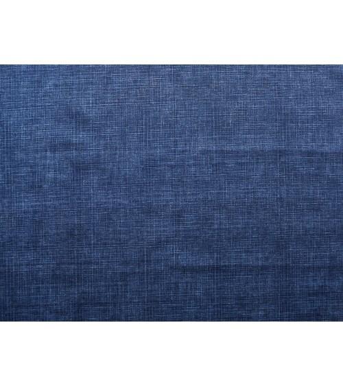Tissu uni 3 - 50 x 108 cm