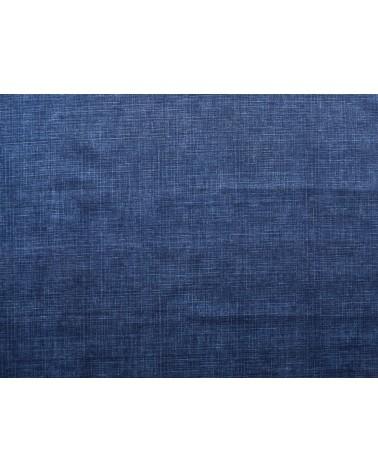 Tissu uni 3 - 50 x 54 cm