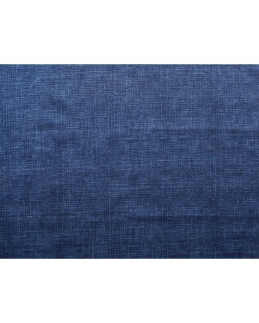 Tissu uni 3 - 100 x 108 cm