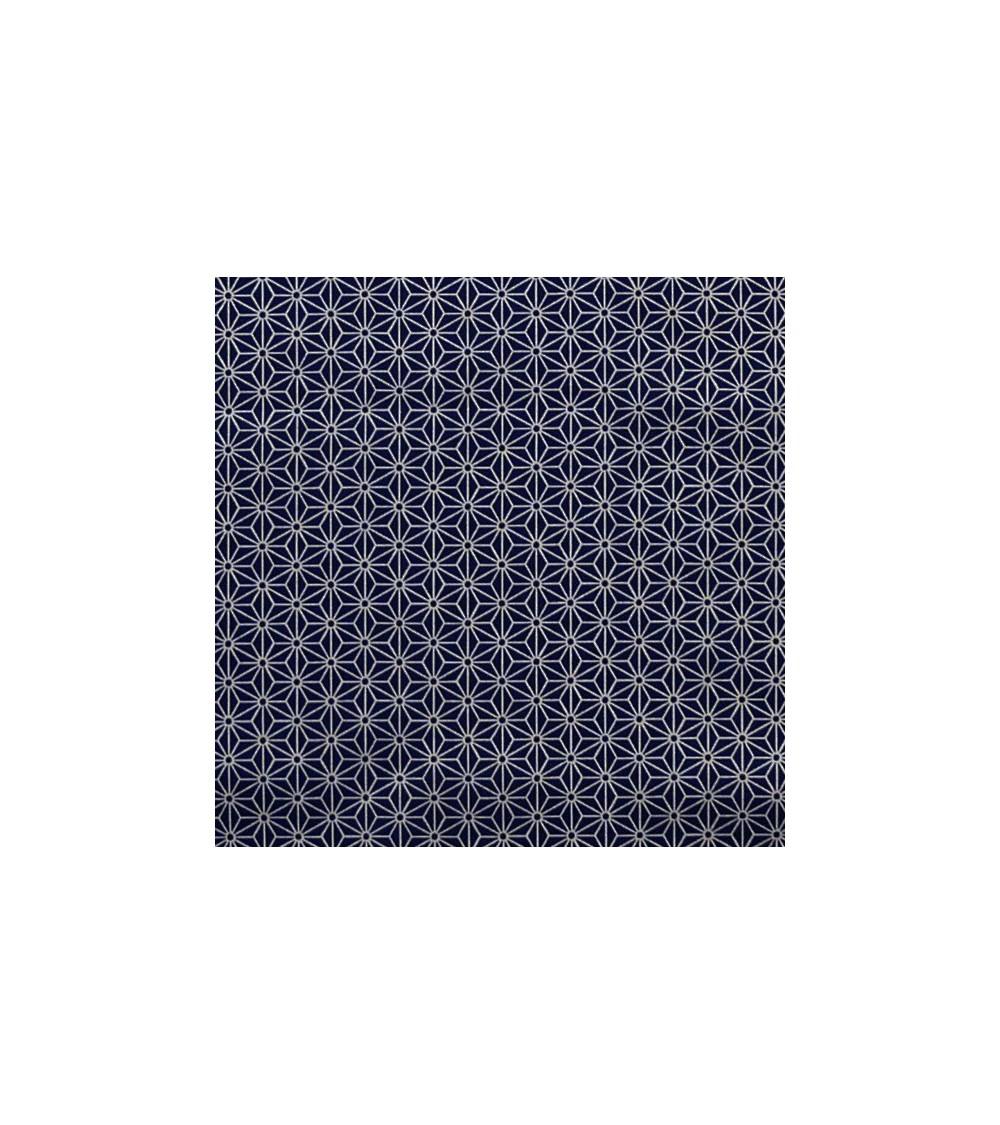 Tissu imprimé 32 (50x54 cm)