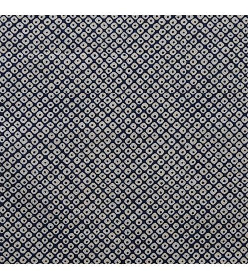 Tissu imprimé 23 (100x108 cm)