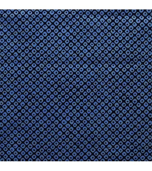 Tissu imprimé 31 (100x108 cm)