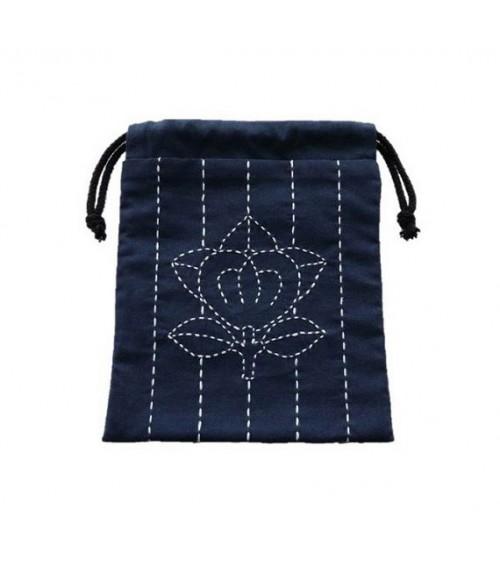 Kit Kinchaku 2 (petit sac)