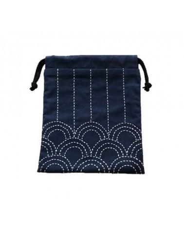 Kit Kinchaku 1 (petit sac)