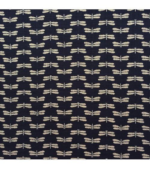 Tissu imprimé 81  (50 x 54 cm)