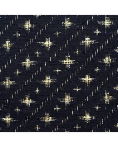 Tissu imprimé 82  (50 x 54 cm)
