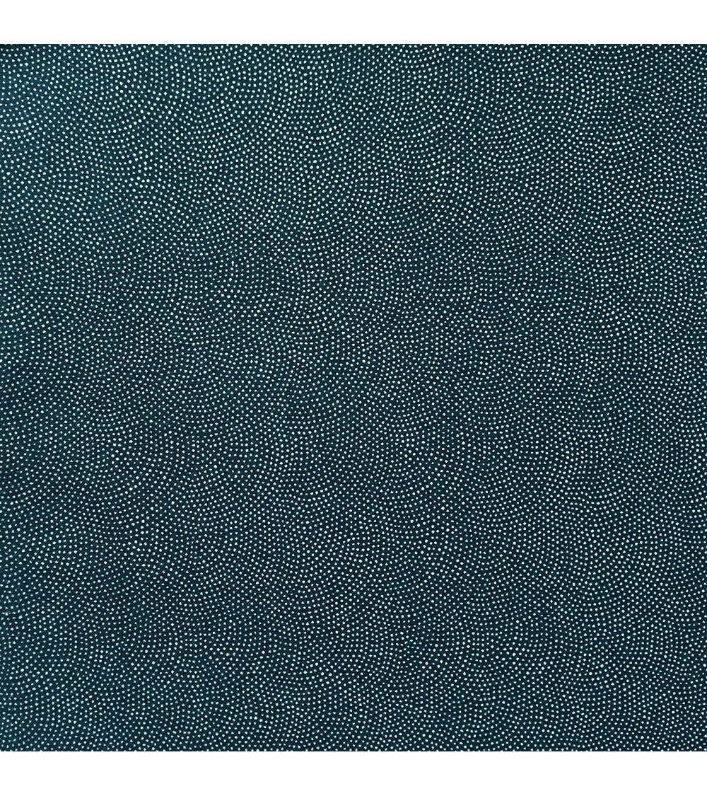 Tissu imprimé 95 ( 50 X 54 cm )
